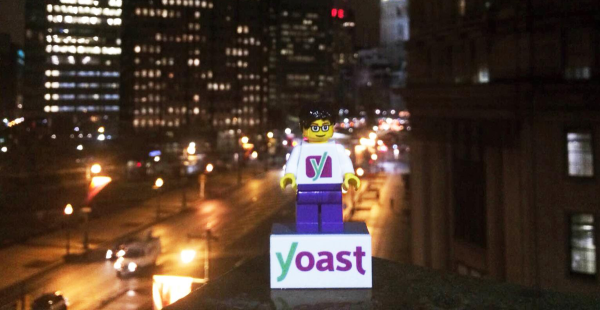yoast wordcamp us