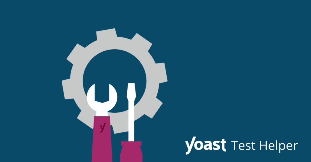 Yoast Test Helper